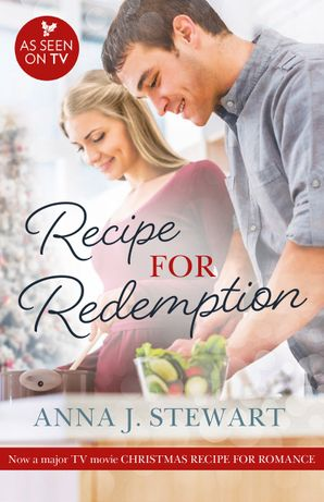 Recipe for Redemption