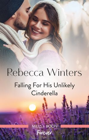 Falling for His Unlikely Cinderella