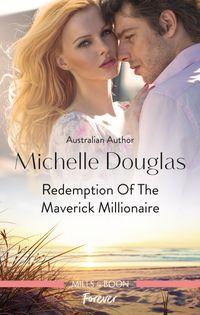 redemption-of-the-maverick-millionaire