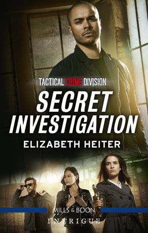 Secret Investigation