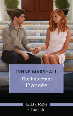 The Reluctant Fiancée