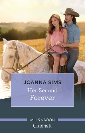 Her Second Forever