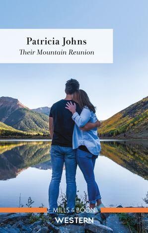 Their Mountain Reunion
