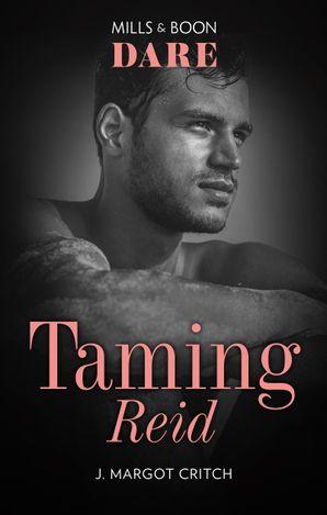 Taming Reid