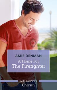 a-home-for-the-firefighter