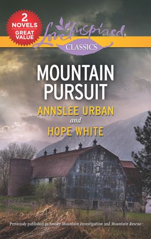 Mountain Pursuit/Smoky Mountain Investigation/Mountain Rescue