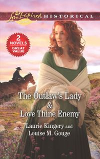 the-outlaws-ladylove-thine-enemy