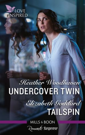 Undercover Twin/Tailspin