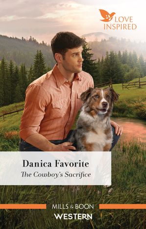 The Cowboy's Sacrifice