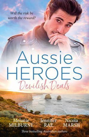 Aussie Heroes