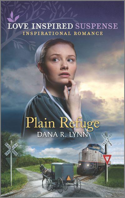 Plain Refuge