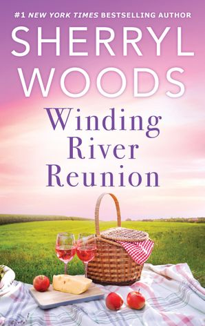 Winding River Reunion