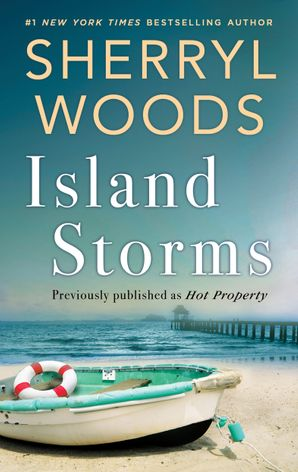 Island Storms
