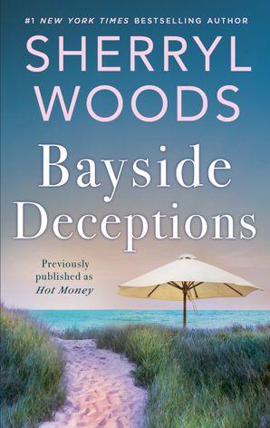 Bayside Deceptions
