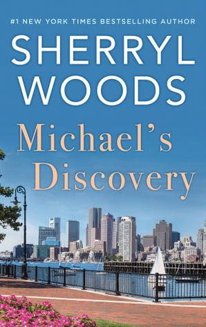 Michael's Discovery