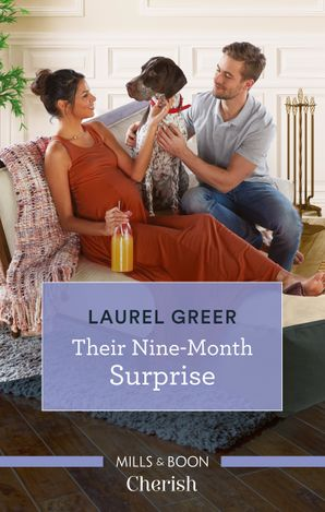 Their Nine-Month Surprise