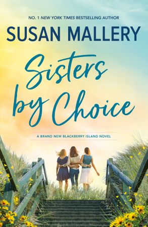 Cover image - Sisters by Choice
