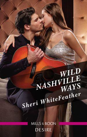 Wild Nashville Ways