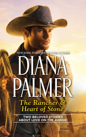 The Rancher/Heart of Stone