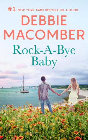 Rock-A-Bye Baby (novella)