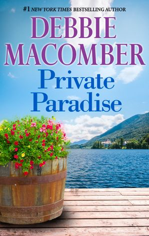 Private Paradise (novella)