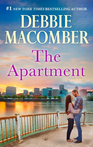 The Apartment (novella)