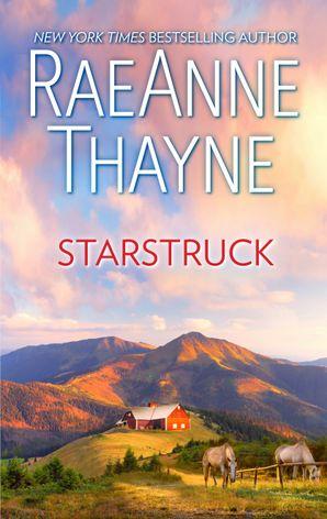 Starstruck (novella)
