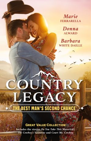 Country Legacy
