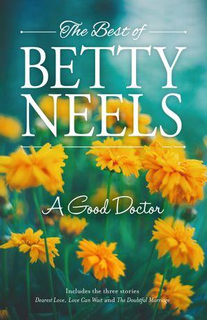 A Good Doctor/Dearest Love/Love Can Wait/The Doubtful Marriage