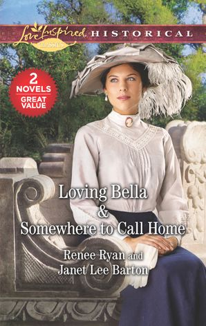 Loving Bella/Somewhere to Call Home