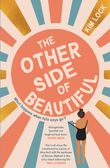 the-other-side-of-beautiful