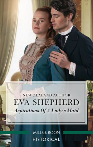 Aspirations of a Lady's Maid