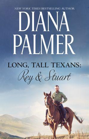 Long, Tall Texans