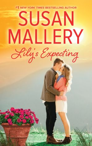 Lily's Expecting (novella)