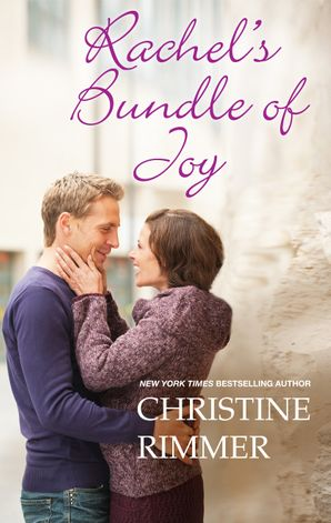 Rachel's Bundle of Joy (novella)