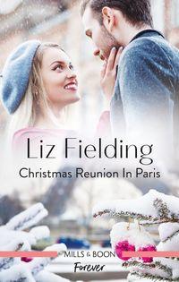 christmas-reunion-in-paris