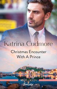 christmas-encounter-with-a-prince