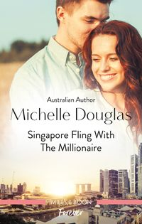 singapore-fling-with-the-millionaire