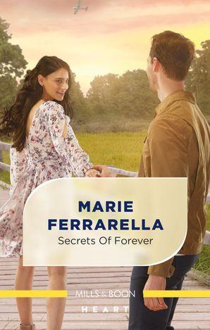 Secrets of Forever