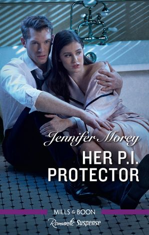 Her P.I. Protector