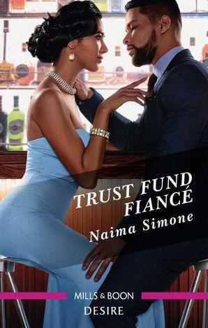 Trust Fund Fiancé
