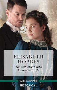 the-silk-merchants-convenient-wife