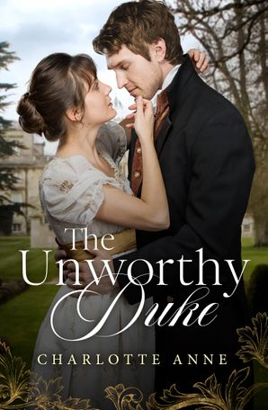 The Unworthy Duke