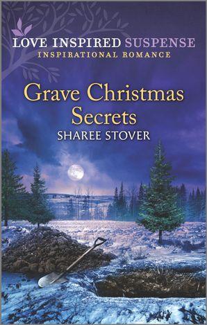 Grave Christmas Secrets