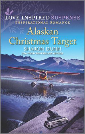 Alaskan Christmas Target
