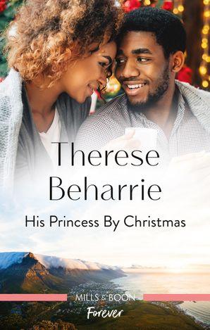His Princess by Christmas
