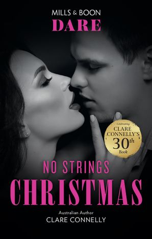 No Strings Christmas