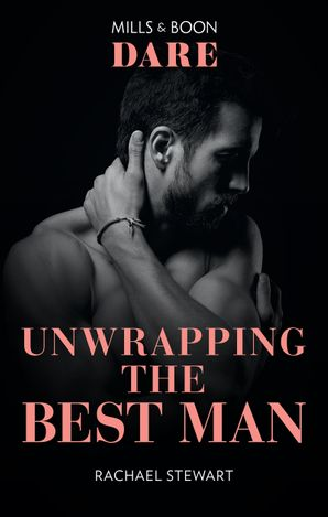 Unwrapping the Best Man