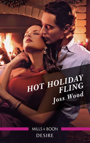Hot Holiday Fling