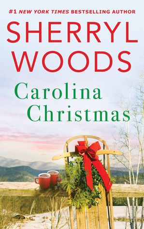 Carolina Christmas (novella)